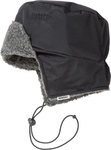 Fristads Winter Hat 9105 GTT (Black)